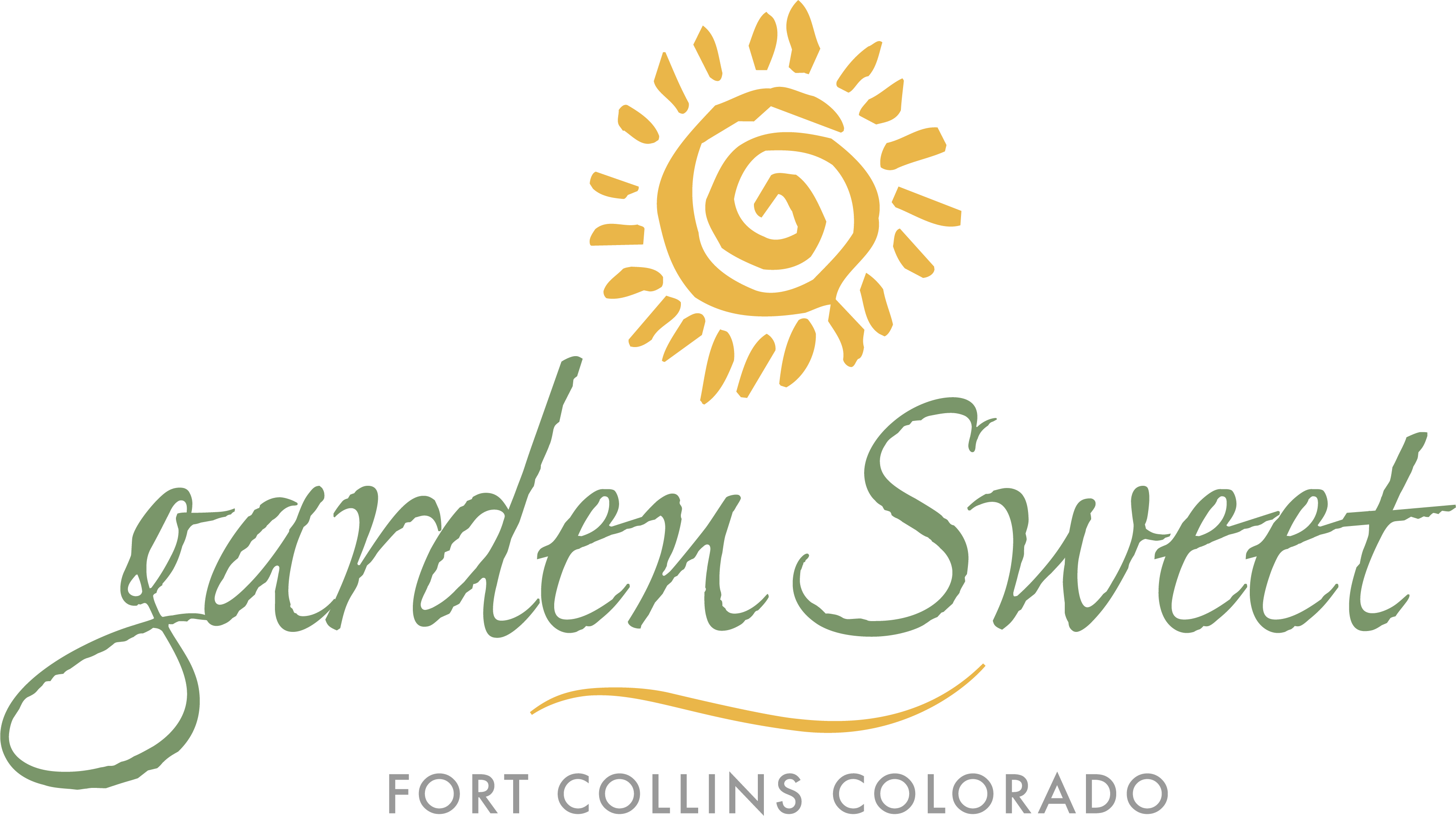 Garden Sweet Farm